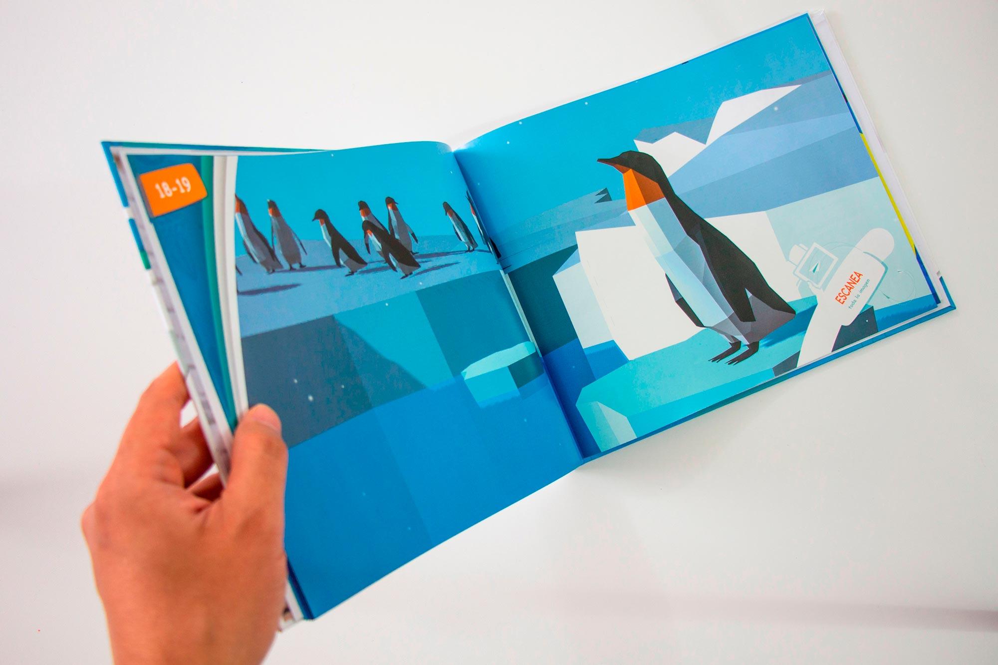 libros-interactivos-bilingues-para-niños-y-jovenes-0033