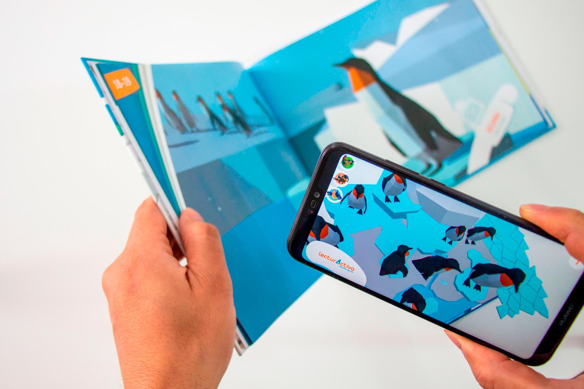 libros-interactivos-bilingues-para-niños-y-jovenes-0035