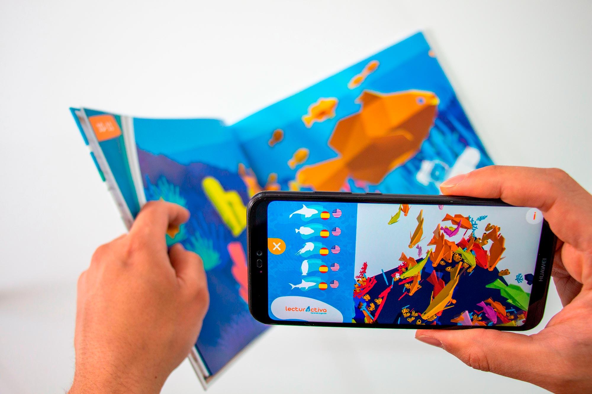 libros-interactivos-bilingues-para-niños-y-jovenes-0039