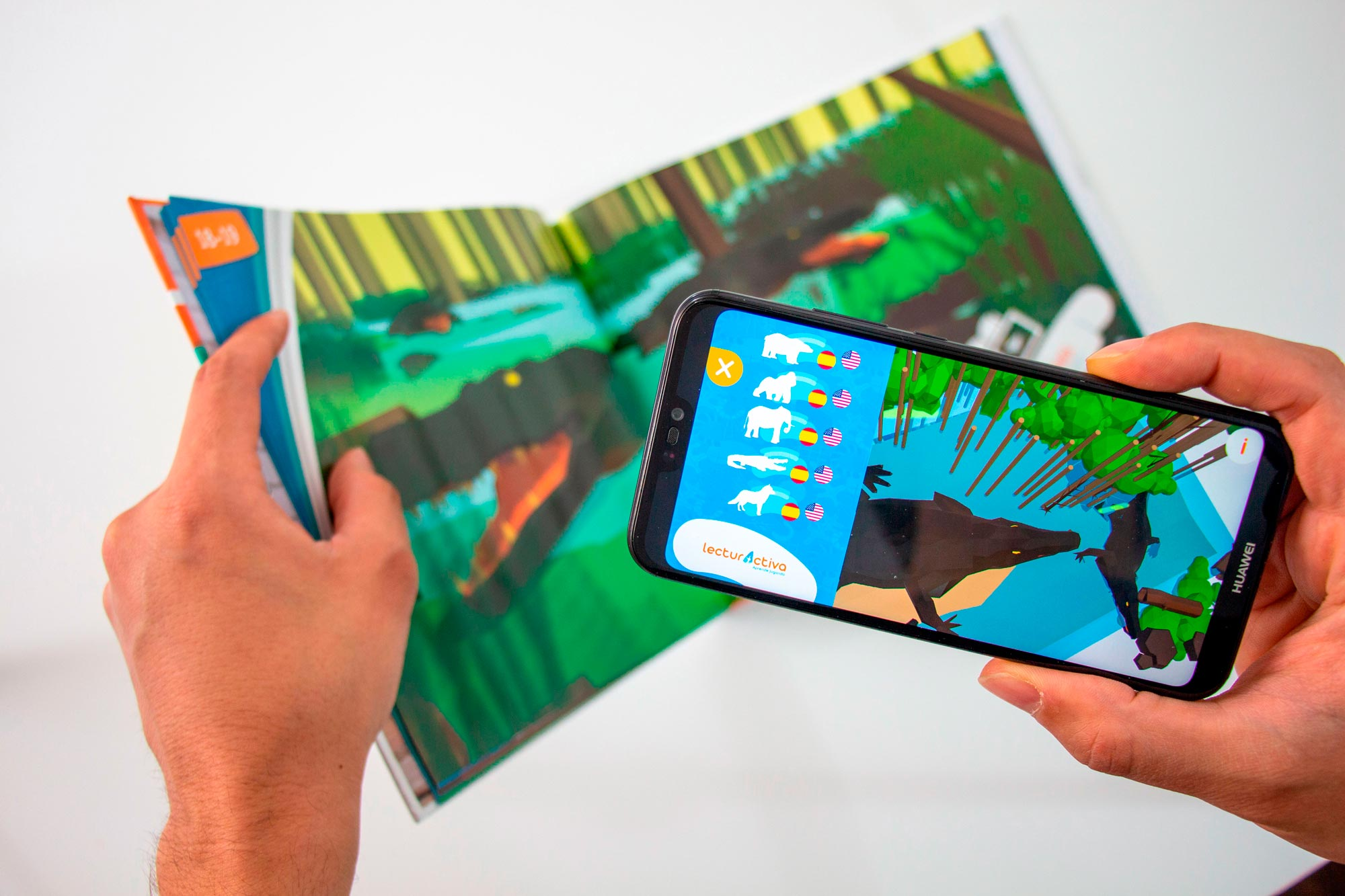 libros-interactivos-bilingues-para-niños-y-jovenes-0056