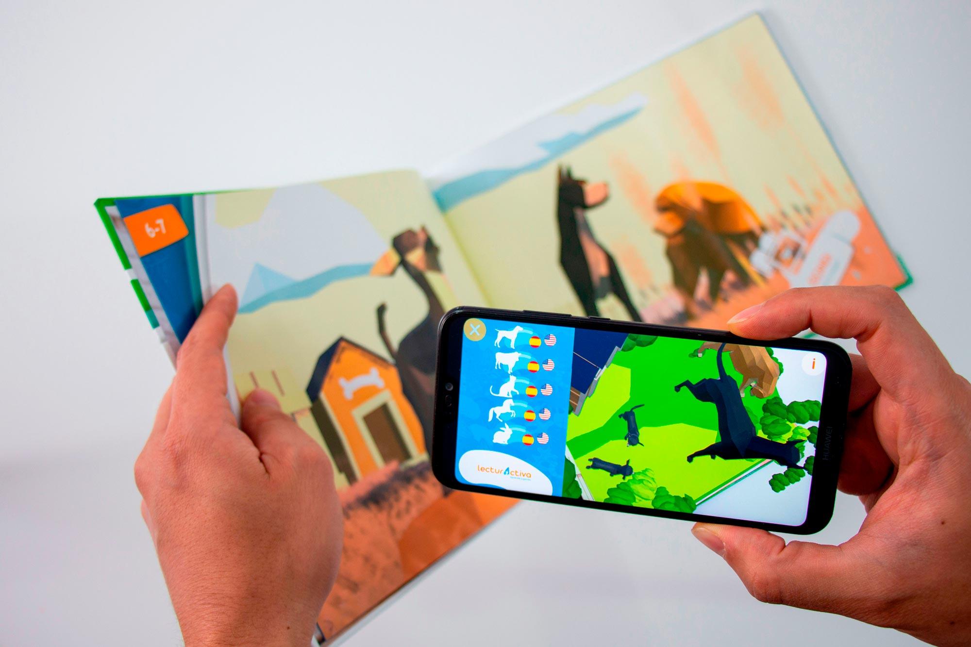 libros-interactivos-bilingues-para-niños-y-jovenes-0060