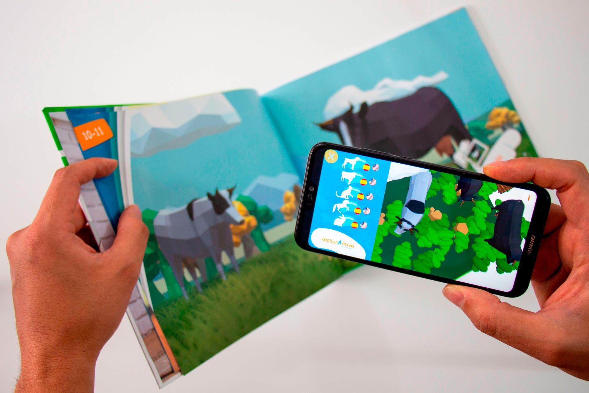 libros-interactivos-bilingues-para-niños-y-jovenes-0063