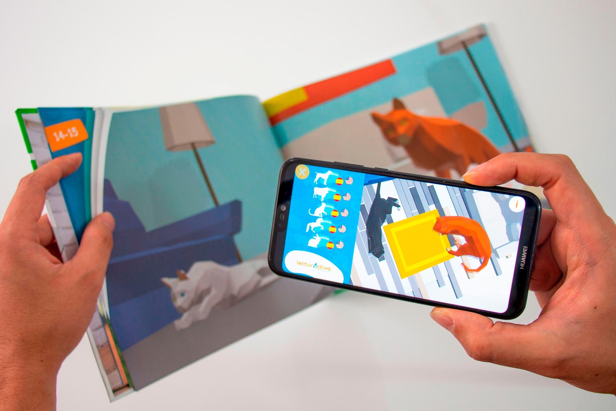libros-interactivos-bilingues-para-niños-y-jovenes-0067