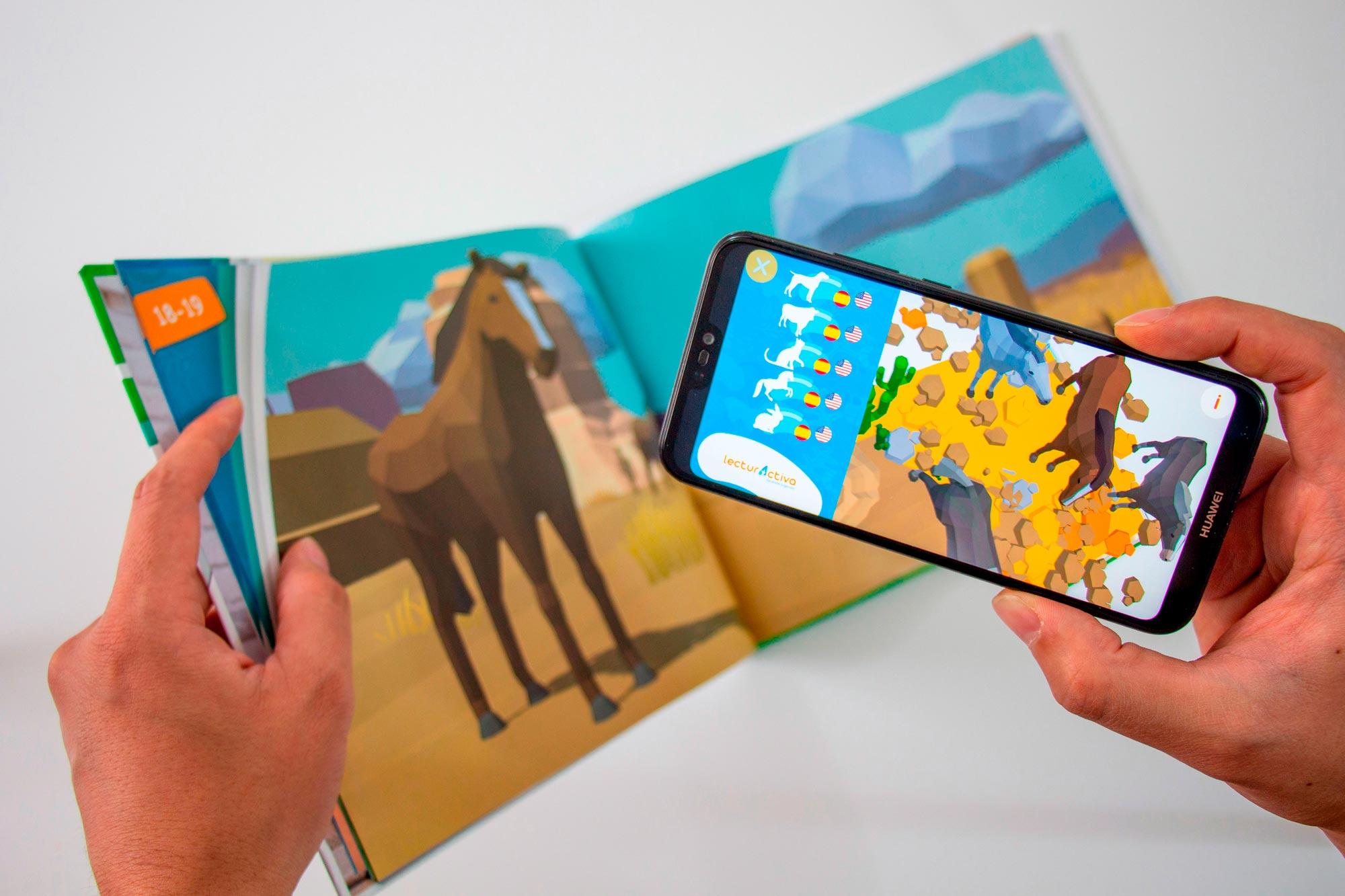 libros-interactivos-bilingues-para-niños-y-jovenes-0068