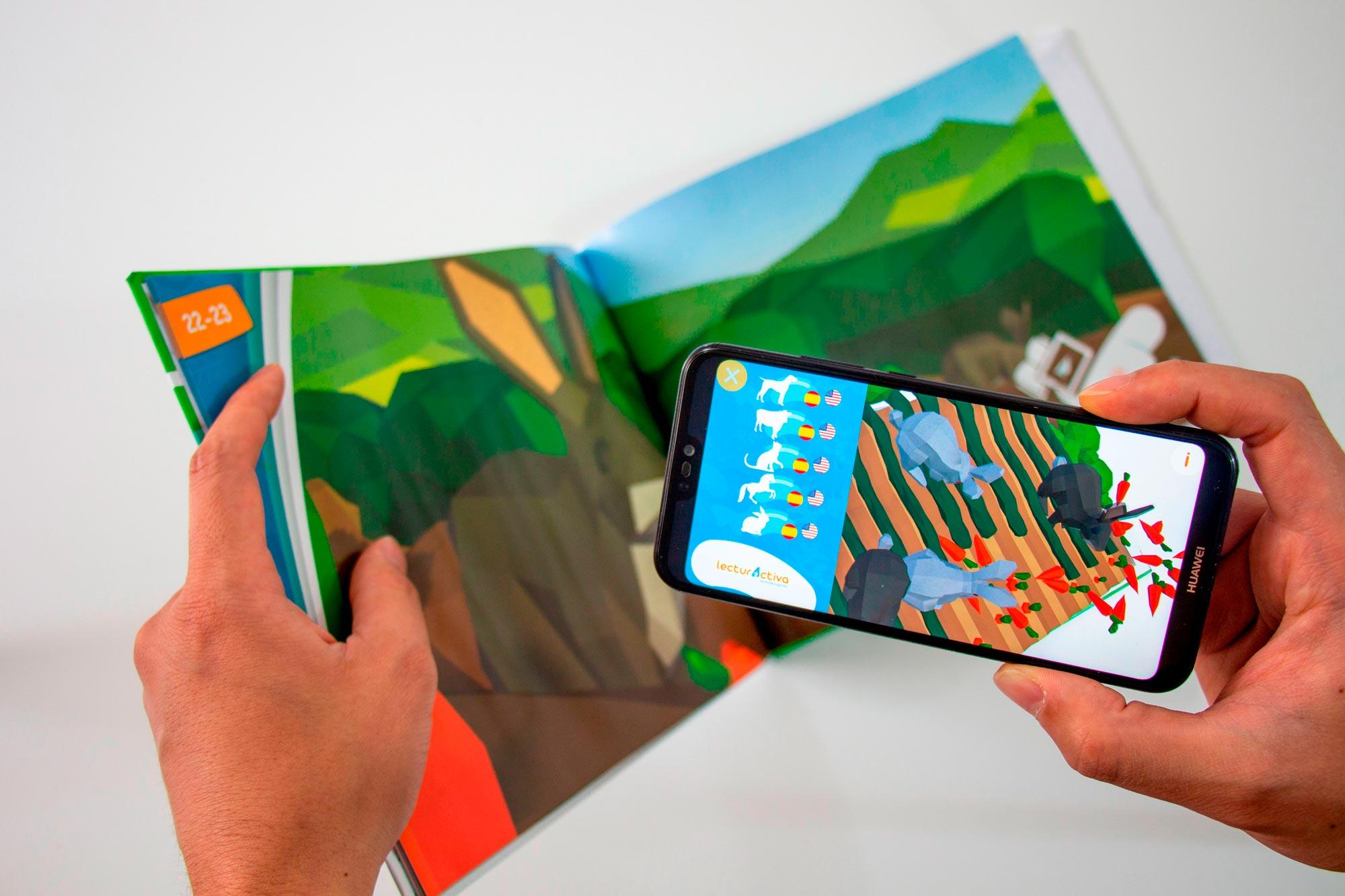 libros-interactivos-bilingues-para-niños-y-jovenes-0069