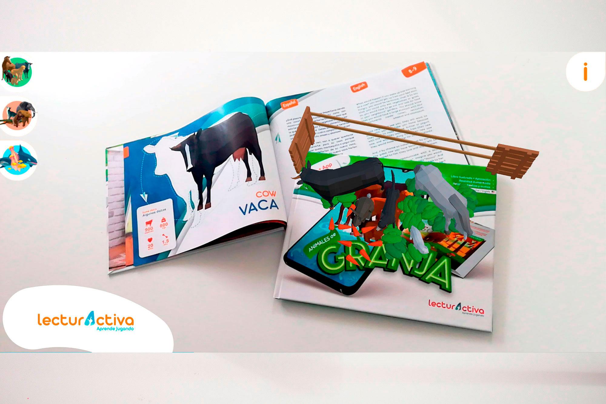 libros-interactivos-bilingues-para-niños-y-jovenes-12