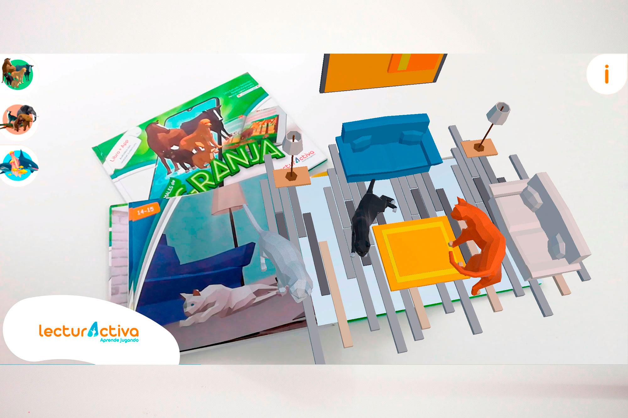 libros-interactivos-bilingues-para-niños-y-jovenes-16