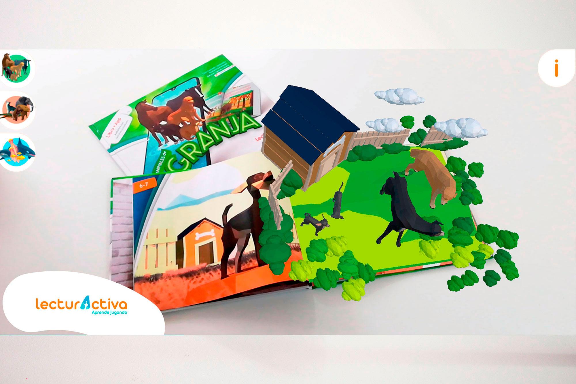 libros-interactivos-bilingues-para-niños-y-jovenes-18