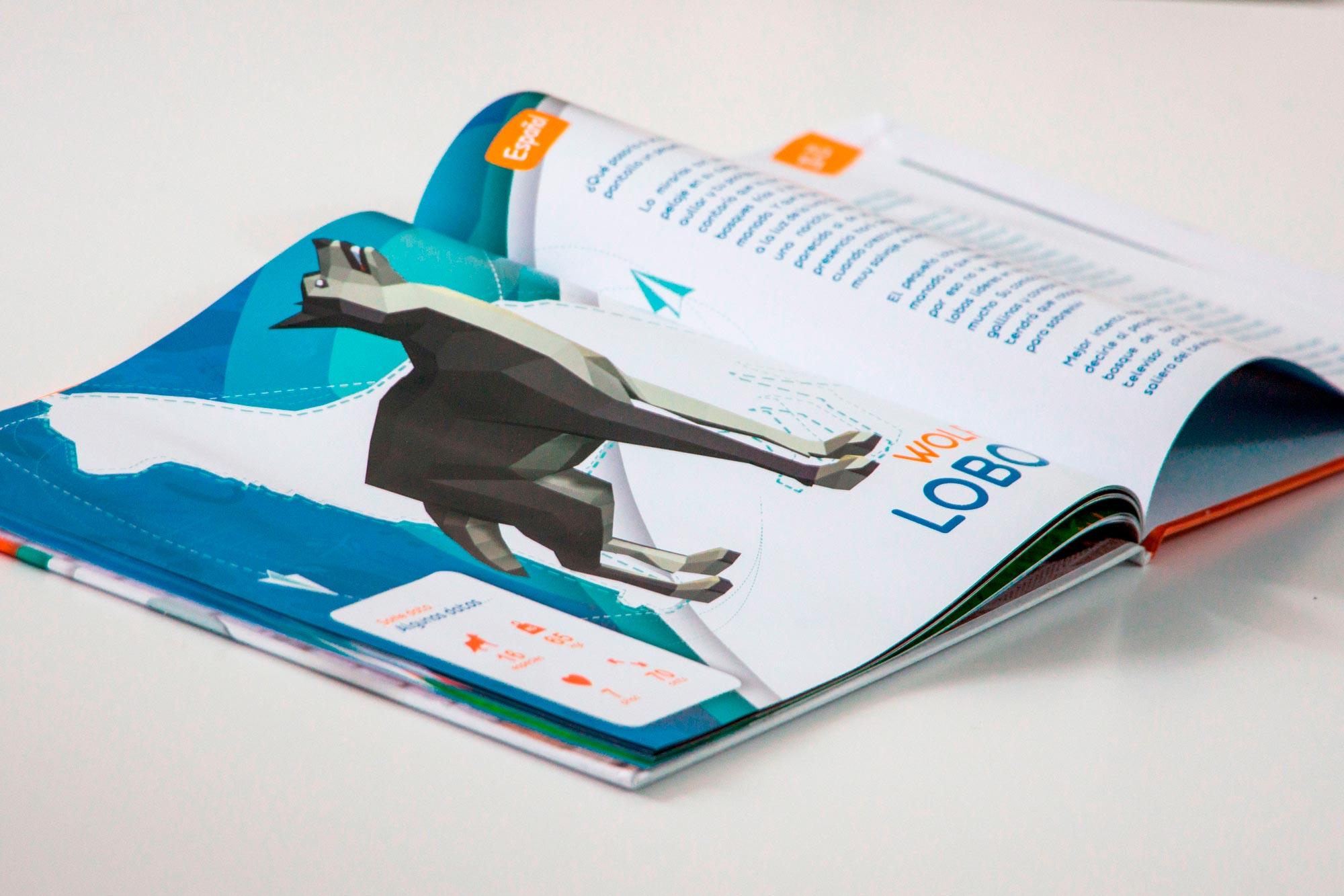 libros-interactivos-bilingues-para-niños-y-jovenes-21