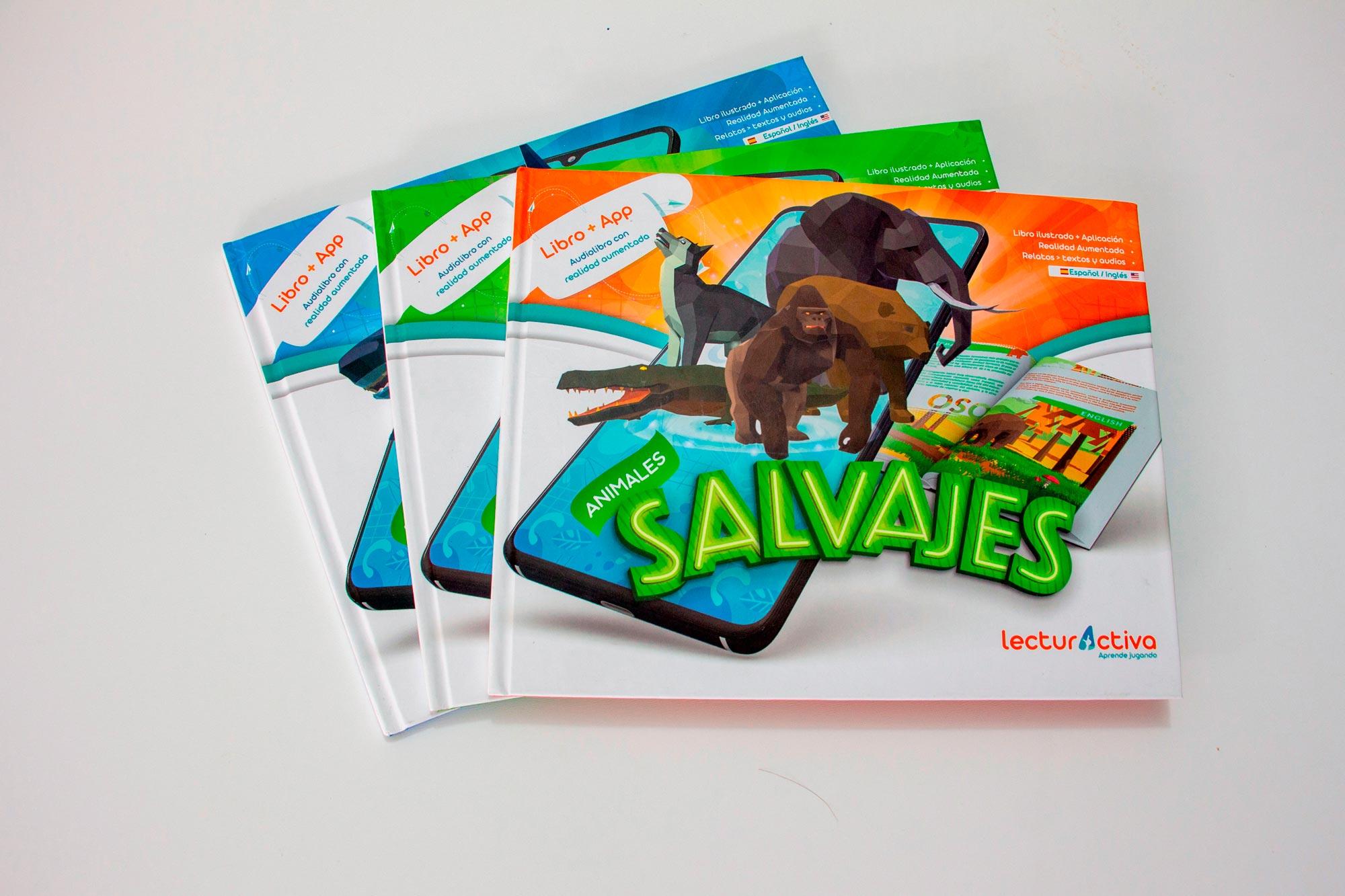 libros-interactivos-bilingues-para-niños-y-jovenes-28