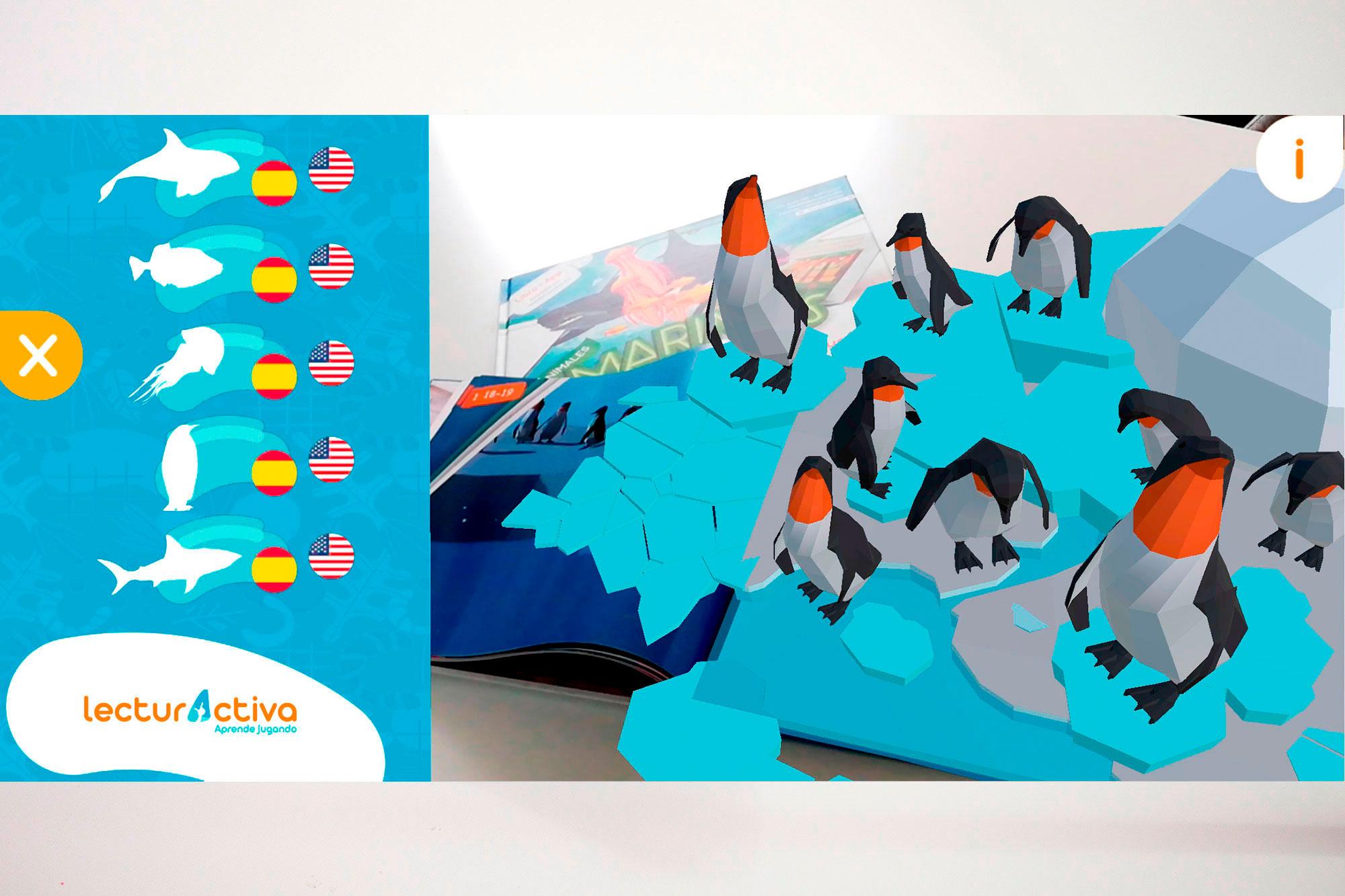 libros-interactivos-bilingues-para-niños-y-jovenes-5
